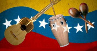 navidad venezolana