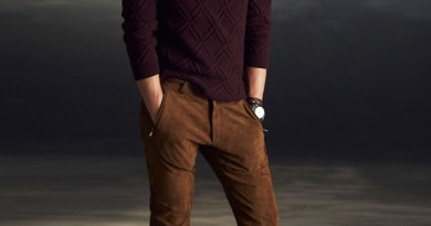 tendencias-en-ropa-para-hombre-