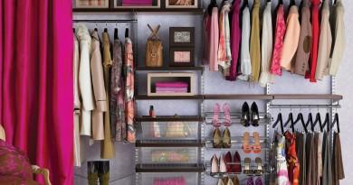closet-armario