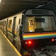 Hoy el Metro de Caracas cumple 33 años