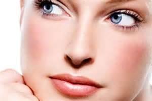 maquillaje  diurno 1