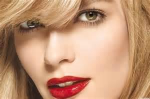 maquillaje diurno 4