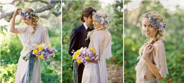 novias-boho-chic_2_2056432