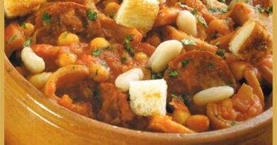 receta-mondongo-criollo