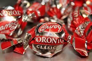 TORONTO CHOCOLATE