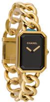 chanel-premiere-watch