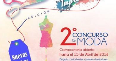 concurso embajada de francia en venezuela