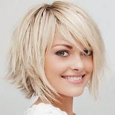 pelo corto 1