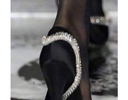 xapatos 2