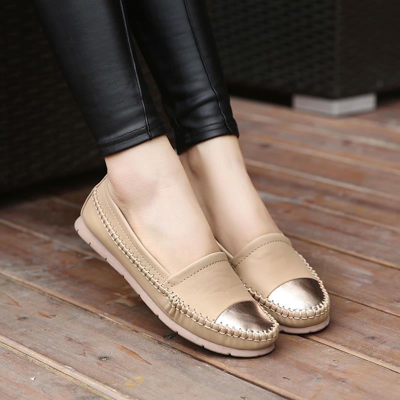 c5744a12 Por ejemplo, si vas a caminar mucho, mejor unas zapatillas que unas  sandalias planas o tacones. Para hacer deporte, las zapatillas deben ser  adecuadas para ...