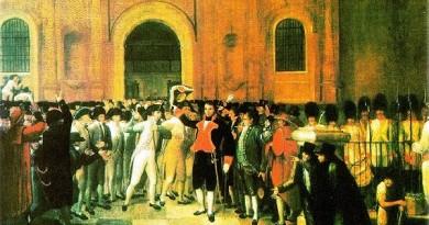 19_de_abril_de_1810