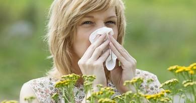 alergia-primavera-644x362