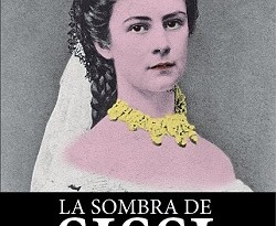 sombra-sissi-queralt1b
