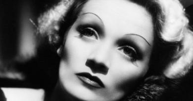 _Marlene_Dietrich