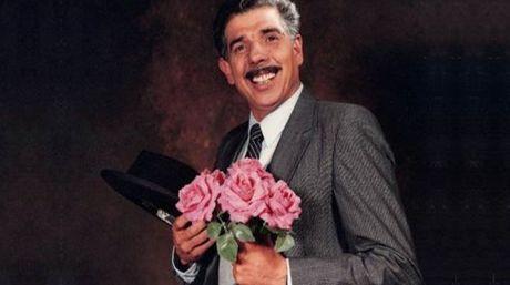 Falleció el legendario «Profesor Jirafales» Rubén Aguirre