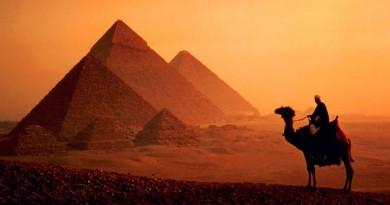 las_piramides_de_egipto