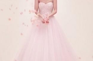 vestido-de-novia-rosa-