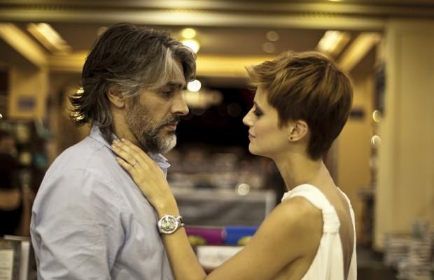 En la Sala Cabrujas  se dará la 9na Muestra de Cine Latinoamericano