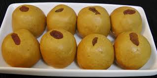 comida-india-1