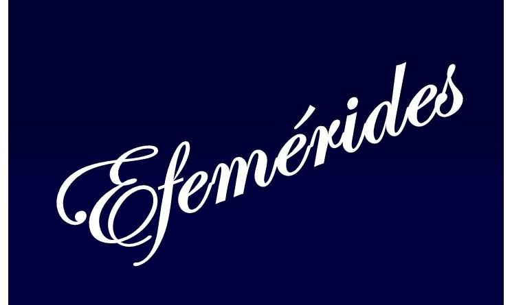 efemerides-2
