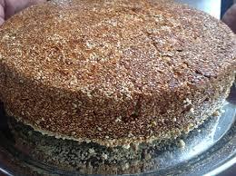 torta-bejarana