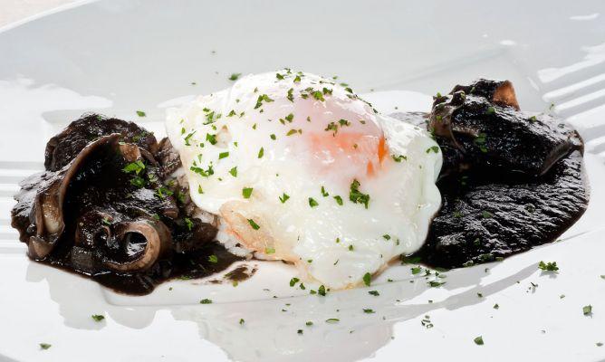 arroz-chipirones-y-huevo-frito-748-xl-668x400x80xx