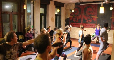 bieryoga-bier-yoga-berlin-have-you-seen-germany-6