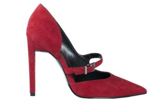 primadonna-zapatos-rojos