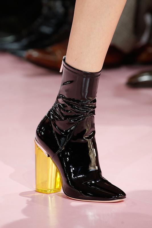 zapato-dior