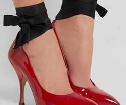 zapatos-rojos