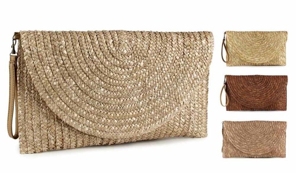 Los bolsos Carrie Bradshaw, tendencia para este otoño e invierno 2016-2017