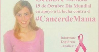 contra-el-cancer-de-mama