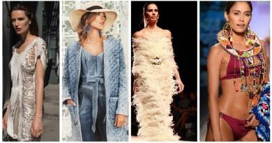 moda-colombiana