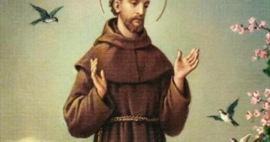san-francisco-de-asis