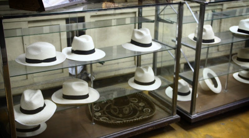 sombreria-tudela-c-a-4488