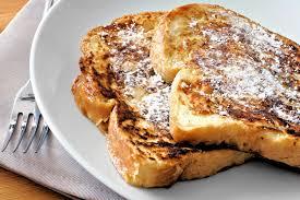 tostadas-francesas-1