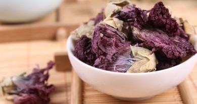 violetas-en-la-salud