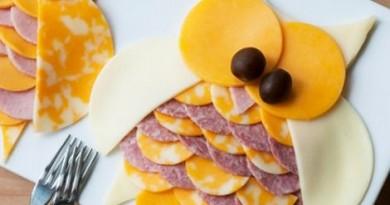 aperitivos-chic