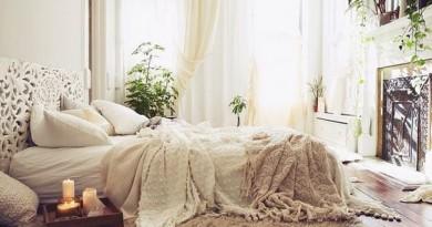 cama-suelo2