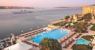 hotel-ciragan-palace