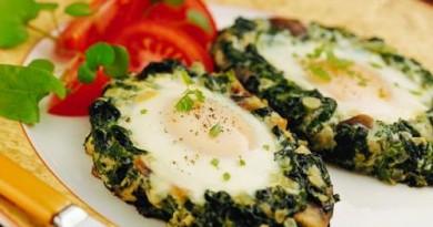 huevos-florentinos