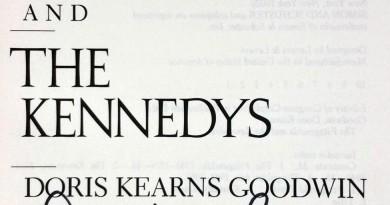 kennedys-an-american-saga-doris-kearns-goodwin-first-edition-signed-1987-2