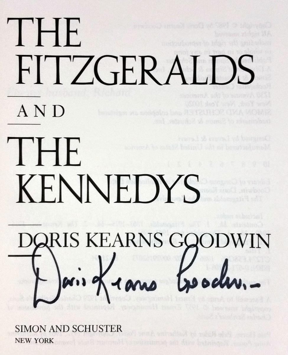 kennedys-an-american-saga-doris-kearns-goodwin-first-edition-signed-1987-2