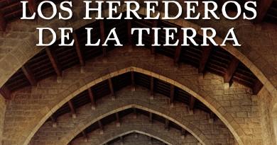 los-herederos-de-la-tierra-ildefonso-falcones