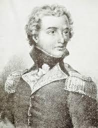 El fusilamiento del General Manuel Carlos Piar