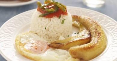 huevos-a-la-cubana