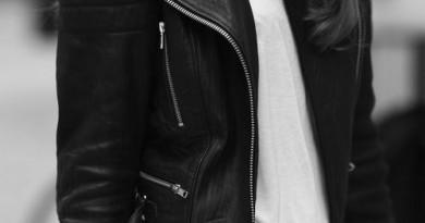 chaqueta-cuero