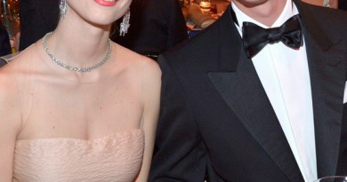 pierre_casiraghi_y_beatrice_borromeo_