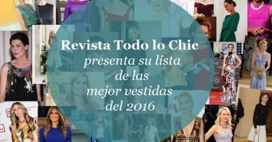 la-mejor-vestidas-del-mundo-2016-revista-todo-lo-chic