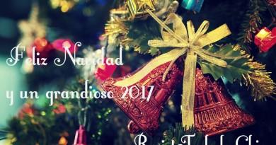 tarjeta-navidad-2016-revista-todo-lo-chic